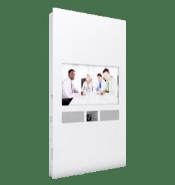 Videocommunicatie